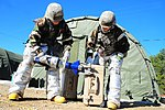 Team Seymour participates in Operational Readiness Exercise Coronet Warrior 13-01B 130131-F-YC840-022.jpg