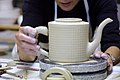Teapot 49.jpg