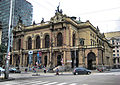 Teatro Municipal (2481875558).jpg
