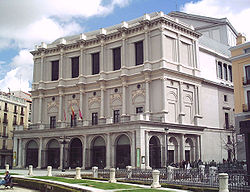 Teatro Real (Madrid) 01.jpg
