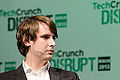 TechCrunch Disrupt Europe- Berlin 2013 (10534926824).jpg