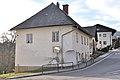 Techelsberg Sankt Martin 4 09112011 937.jpg