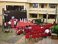 Tedxmec excel 2013.JPG