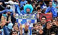 Tehran derby 84 10.jpg