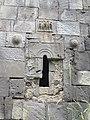 Tejaruyk Monastery (29).jpg