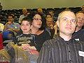 Tel Aviv Wikimeet December 2008 IMG 1100.JPG