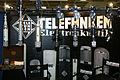 Telefunken Elektroakustik, AES 2010.jpg