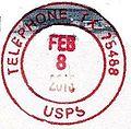 Telephone, TX postmark.jpg