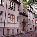 Telliskivi 52-54,1931.a.Pelgulinn, Tallinn.JPG