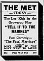 Tellittothemarines-simplead-1918.jpg