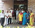 Telugu wiki academy to librarians 01.JPG