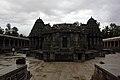 Temple Complex Somanathapura.jpg