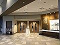 Temple Emanuel Sinai Worcester Lobby.jpg