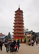 Temple Tower 2.JPG