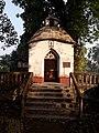 Temple in Taki.jpg