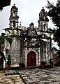 Templo Santo Domingo, Tepoztlan.jpg