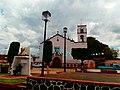 Templo de Nuestro Padre Jesús Naranja Mich 3.jpg
