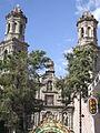 Templo de San Hipólito Torres.JPG