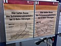 Temporary Bus Information Vienna (8220851053).jpg