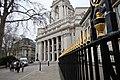 Ten Trinity Square, London 17189223161.jpg