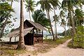Teneguiban beach area - panoramio.jpg