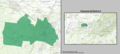 Tennessee US Congressional District 5 (since 2013).tif