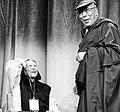 Tenzin Gyatso - 14th Dalai Lama (14394268408).jpg