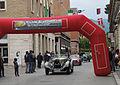 Teramo - Mille Miglia edizione 2014.jpg