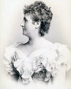Teresa Carreño, 1916.jpg