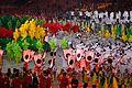 Terminam os Jogos Olímpicos Rio 2016 (28524563914).jpg