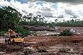 Terra Indígena Tenharim do Igarapé Preto, Amazonas (41737919154).jpg