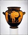 Terracotta stamnos (jar) MET GR1079.jpg