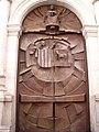 Teruel - Edificio Ibercaja (antiguo Casino Mercantil) 3.jpg