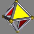 Tesseractihemioctachoron crossection.png