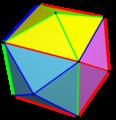 Tetrakis hexahedron-3edge-color.png