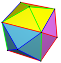 Tetrakis hexahedron-3edge-color.png