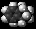 Tetralin-3D-spacefill.png