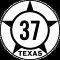 TexasHistSH37.png