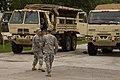 Texas National Guardsmen Support Flood Response 160603-Z-XX123-079.jpg