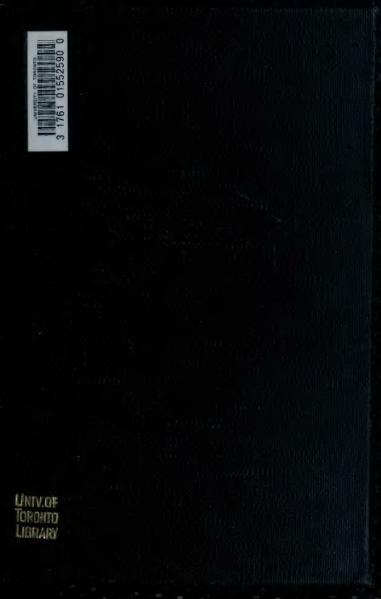 File:Textes catalans avec leur transcription phonétique (1915).djvu