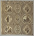 Textile (France), 1808 (CH 18512193).jpg