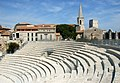 Théâtre Antique d'Arles.jpg