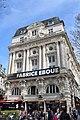 Théâtre Renaissance Paris 5.jpg