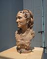 Th. Gruyère-Buste de femme-Musée des Bx-Arts Strasbourg (1).jpg