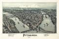 Thaddeus M. Fowler - Pittsburgh, Pennsylvania 1902.png