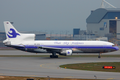 Thai Sky Ailines L-1011-1 HS-AXA HKG 2005-3-21.png