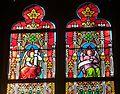 Thalheim Pfarrkirche - Fenster 3b.jpg