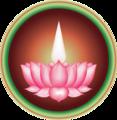 Thamarai-Namam2.png