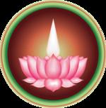 Thamarai-Namam2