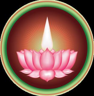 Ayya Vaikundar Indian avatar